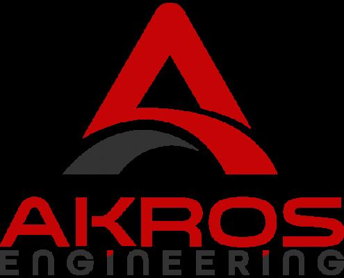 Akros Engineering